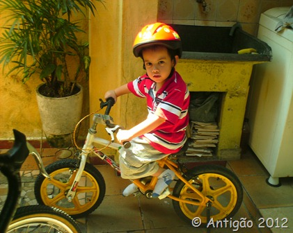 Gabriel_bike1