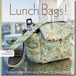 lunchbag_book