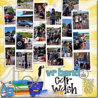 E&C_VR-carwash_8-5-12_web