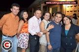 Confraternização_Emas_PB (24)