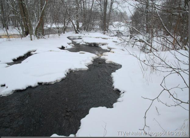 Copy of myllykoski jälkiä lumessa 003