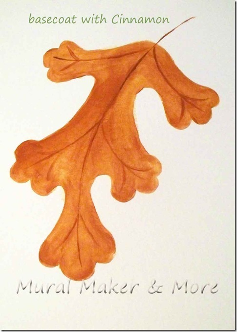 paint-oak-leaf-4