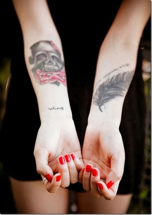 awesome-wrist-tattoos-078