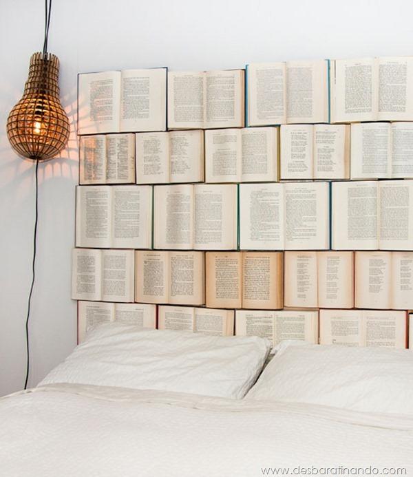 cabeceiras-camas-criativas-desbaratinando (6)