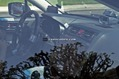 2015-Subaru-Legacy-Outback-6