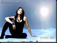 Bipasha Basu wallpapers free