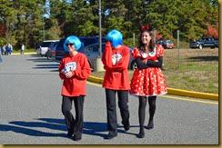 Halloween School Parade 2011-10-28 031
