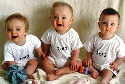 fun-4-Triplets