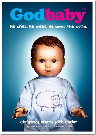 godbaby-poster