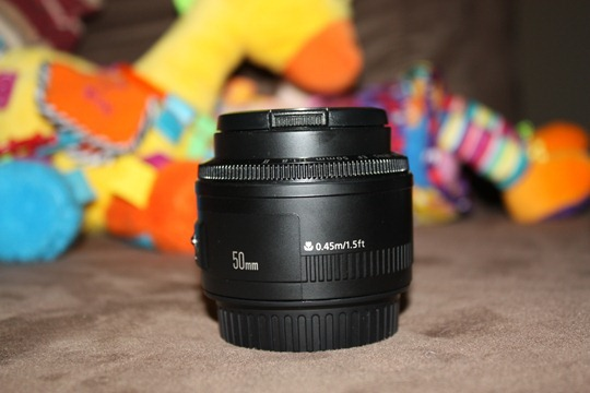 camera equipment 005