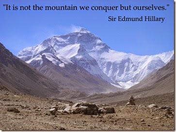 inspiring-quote-edmund-hillary