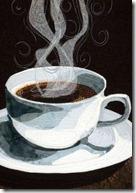 5x7Vert_coffeeSM