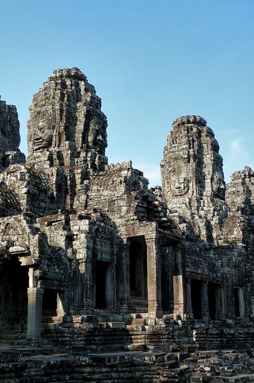 cambodia_000024_0100