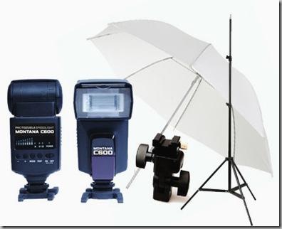strobist-set1-450x330