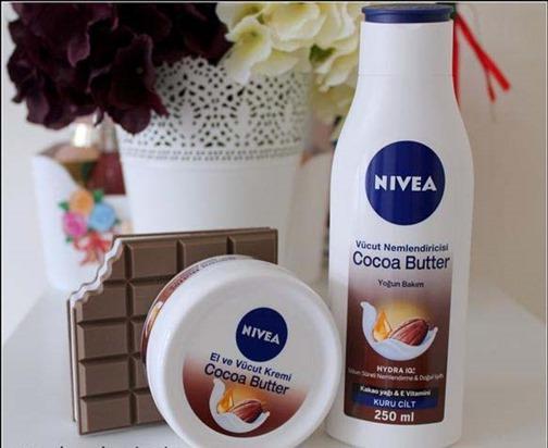 nivea-cocoa-butter-serisi-972-int