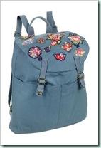 ck rucksack