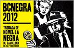 bcnegra2012