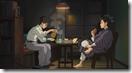 [Hayaisubs] Kaze Tachinu (Vidas ao Vento) [BD 720p. AAC].mkv_snapshot_00.43.33_[2014.11.24_15.16.19]