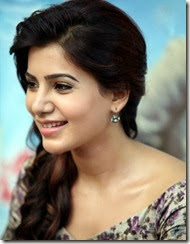 samantha_latest_images