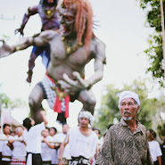 nyepi_045.jpg