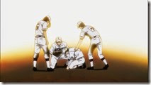 Diamond no Ace - 60 -7