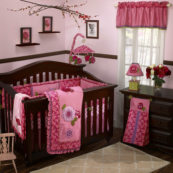 Best Baby Girl Room Idea Baby Girl Rooms