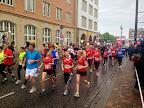 Rostocker Citylauf 2014 – 14.jpg
