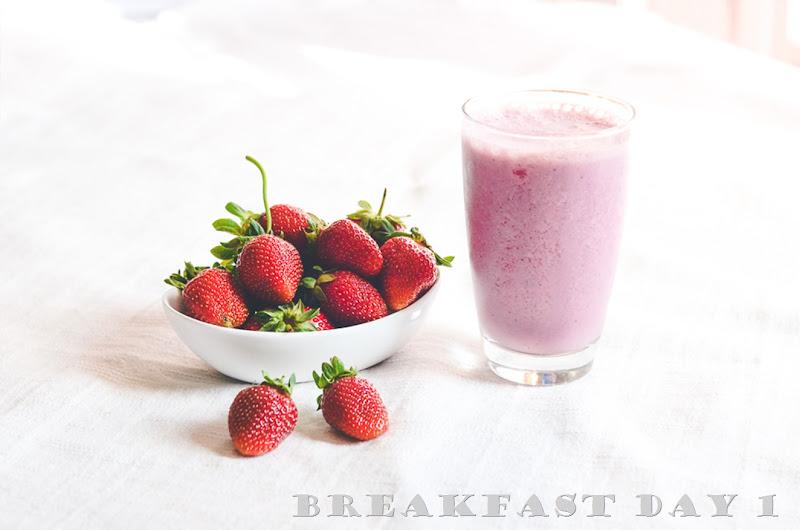 PhotoADay breakfast-9827