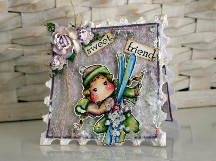 Sweet friend_1