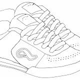 zapatillas-de-deporte-t19438.jpg