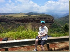 20140505_hanapepe lookout (Small)
