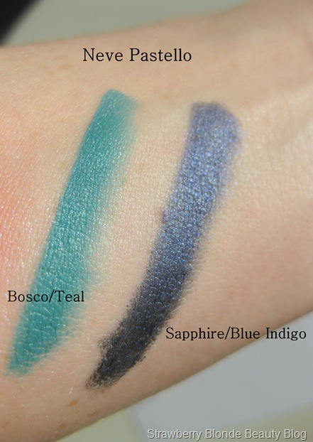 Neve_Pastello_swatches_Bosco_Teal_Sapphire_Indigo_Blue_ (2)