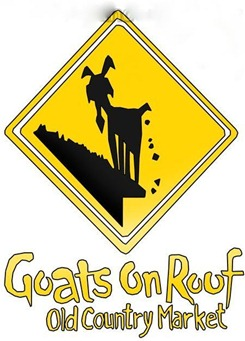 1-goats-on-the-roof-coombs-bc-cartoon-page