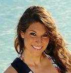 2011 Laury Thilleman