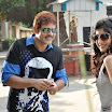 Shaam And Poonam Kaurin 6 Movie Stills 2012