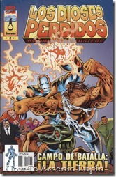 P00002 - Los Dioses Perdidos.howtoarsenio.blogspot.com #2
