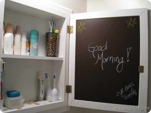 bathroom_chalkboard_messages_athomewithh