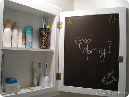 bathroom_chalkboard_messages_athomewithh