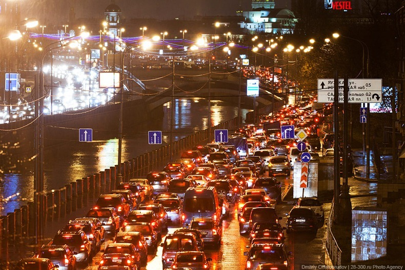 moscow-traffic-jam-16