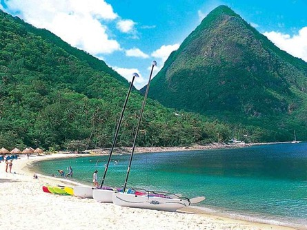 27-st-lucia