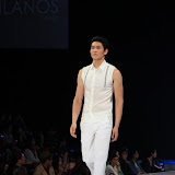 Philippine Fashion Week Spring Summer 2013 Milanos (26).JPG