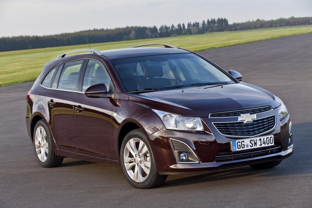 2013-Chevrolet-Cruze-Facelift-23.jpg?imgmax=1800