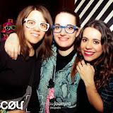 2015-02-07-bad-taste-party-moscou-torello-218.jpg