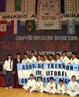Panamer Brasil 2007 - 006.jpg