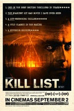 Kill List post