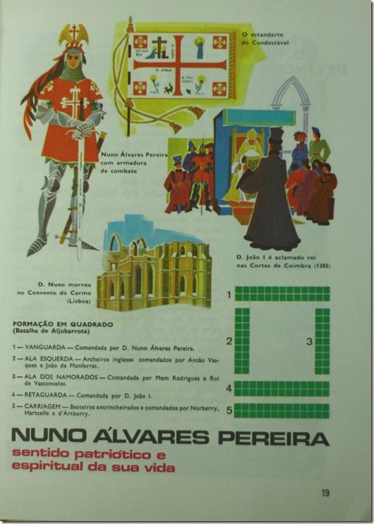 historia_portugal_06