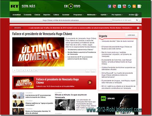 actualidad.rt.com 2013_wm
