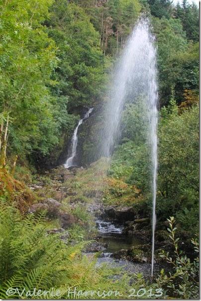 1-fountain
