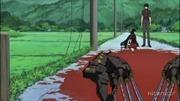 [NicoNico] Blood-C - 08 [640x360 H.264 AAC].mkv_snapshot_01.41_[2011.09.02_16.44.07]