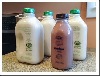 20130118-Milk-1
